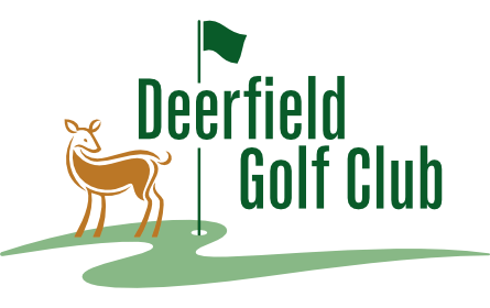 Deerfield Golf Club And Learning Center